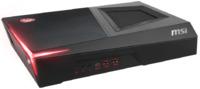 MSI MPG Trident 3 10th i5 16GB GTX 1650 Super 256GB 1TB Gaming Desktop