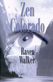 Zen Colorado by Raven Walker image