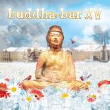 Buddha Bar XV - By Ravin (2CD) by Various