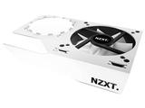 NZXT Kraken G10 Liquid Cooling GPU Bracket (White)