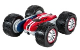 Carrera: Turnator - RC Car