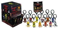 Five Nights at Freddy's: Collectable Mini-Figure (Blind Bag)