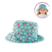 Ma Corolle Sun Hat