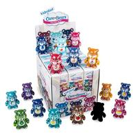 Kidrobot: Care Bears - Mini-Figure (Blind Box)