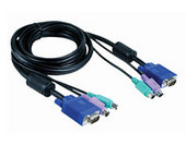 D-Link DKVM-CB, Cable for KVM Switch