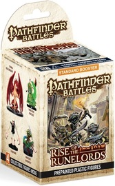 Pathfinder Battles: Rise of the Runelords Booster