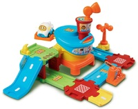 VTech - Toot-Toot Drivers Airport