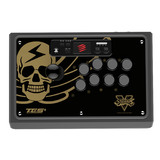 Mad Catz Street Fighter V Arcade FightStick Tournament Edition S+ for PS4
