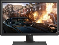 "24"" ZOWIE by BenQ Console Gaming Monitor for"