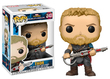 Thor: Ragnarok - Thor (Gladiator Ver.) Pop! Vinyl Figure
