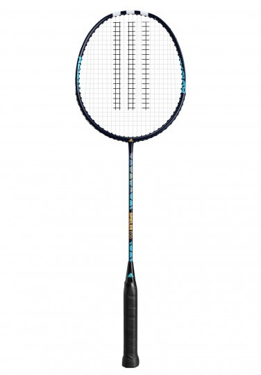 Adidas Badminton Racket - SPIELER E06 - Core