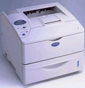 Brother HL6050DN Laser printer
