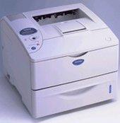 Brother HL6050DN Laser printer