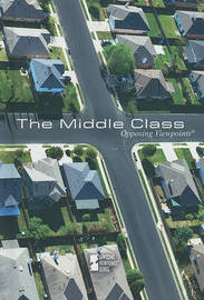 The Middle Class image