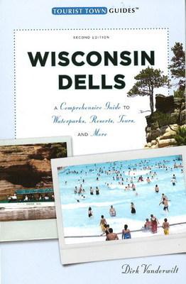 Wisconsin Dells by Dirk Vanderwilt