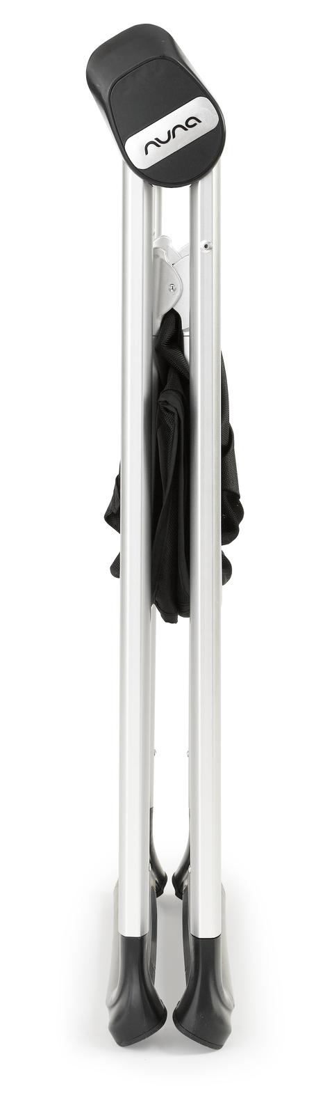 Nuna Ivvi Carry Cot Stand Accessory image