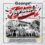 George Fm Yearbook by Various Artists