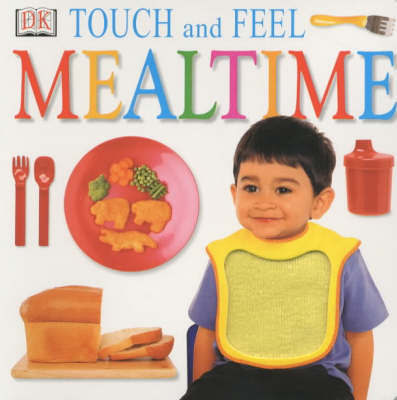 Mealtime image