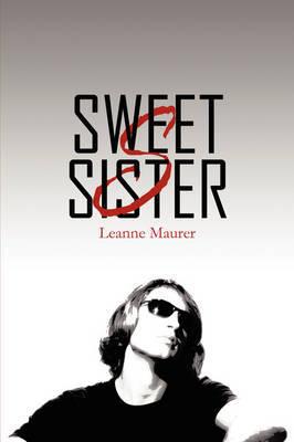 Sweet Sister by Leanne Maurer image