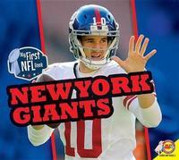 New York Giants image