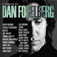 Tribute To Dan Fogelberg by Various Artists