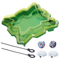 Beyblade: Burst - Star Storm Battle Set