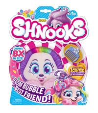 Shnooks: Magical Style Plush - Beanie