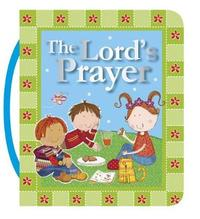 The Lord's Prayer by Thomas Nelson image