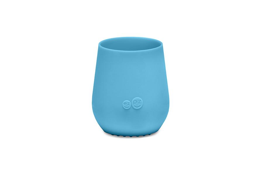 EZPZ Tiny Cup - Blue image