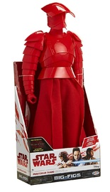 "Star Wars: Big Figs - 20"" Elite Guard Action Figure image"