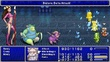 Final Fantasy IV: The Complete Collection Special Edition screenshots, Screenshot 6 of 8