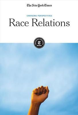 Race Relations image