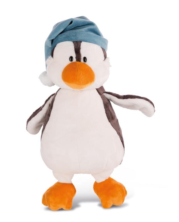Nici: Toddytom Penguin - 80cm Plush