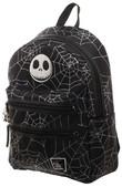Nightmare Before Christmas: Jack Skellington - Spider Backpack