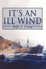 It's An Ill Wind by Ralph Eugene Crump image