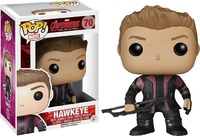 Avengers - Hawkeye Pop! Vinyl Figure