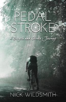 Pedal Stroke by Nick Wildsmith