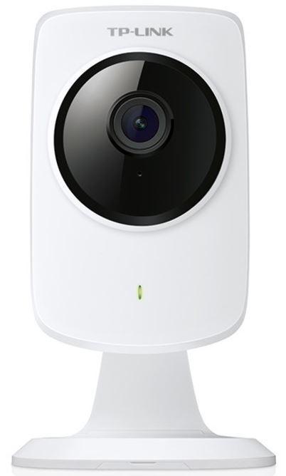 TP-Link NC210 HD Wi-Fi Cloud Camera