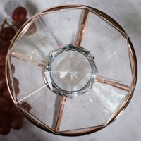 Thumbs Up!: Diamond Decanter and Holder image