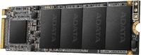 1TB ADATA XPG SX6000 Pro M.2 NVMe PCIe SSD