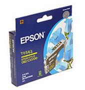 Epson T0562 Cyan Ink Cartridge RX430 RX530