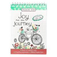 Joy for the Journey image