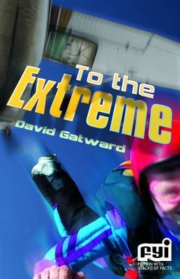 To the Extreme by David Gatward image