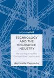 Technology and the Insurance Industry by Antonella Cappiello