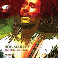 Bob Marley - The Dub Collection by Bob Marley
