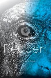 Reuben - The Savage Prisoner by Sandra Lynch-Bakken