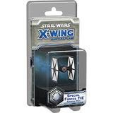 Star Wars X-Wing Special Forces TIE Expansion Pack