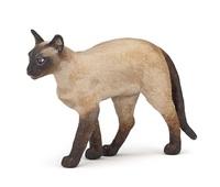 Papo - Siamese Cat