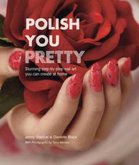Polish You Pretty by Jenny Stencel