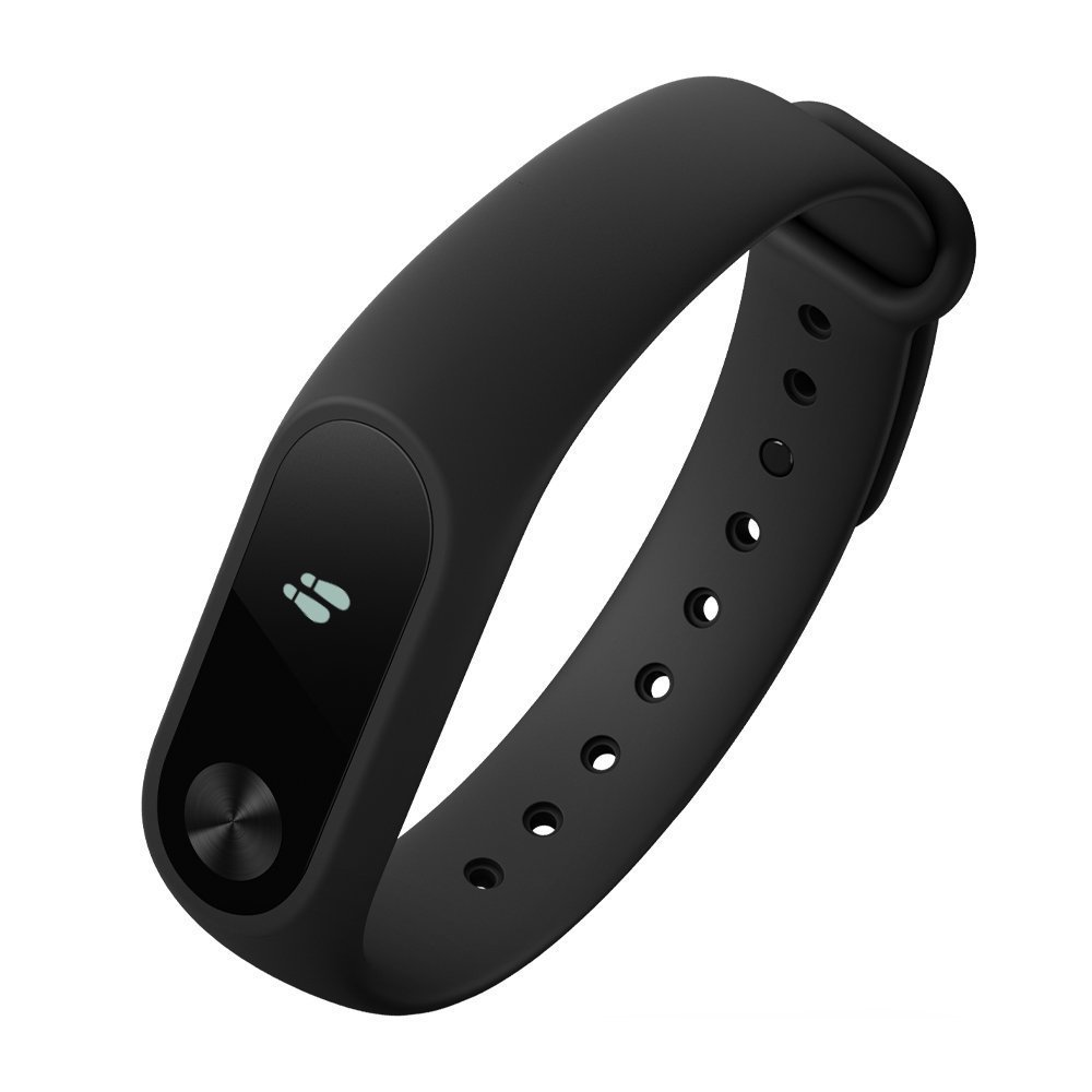 xiaomi mi band 2 fitness tracker at mighty ape nz. Black Bedroom Furniture Sets. Home Design Ideas
